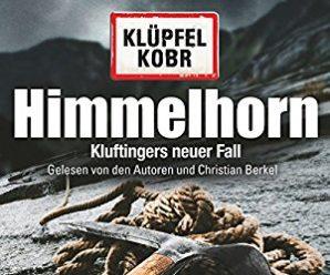 himmelhorn-kommissar-kluftinger-9