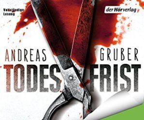 todesfrist-sneijder-nemez-1
