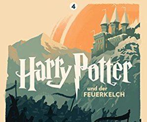 harry-potter-und-der-feuerkelch-gesprochen-von-rufus-beck-harry-potter-4