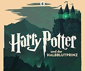 harry-potter-und-der-halbblutprinz-gesprochen-von-rufus-beck-harry-potter-6