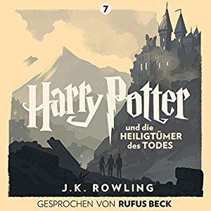 harry-potter-und-die-heiligtuemer-des-todes-gesprochen-von-rufus-beck-harry-potter-7