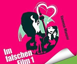 im-falschen-film-1