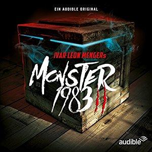 monster-1983-die-komplette-2-