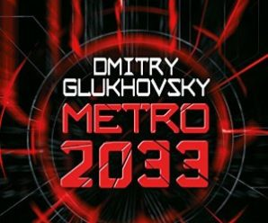 Metro 2033 (Metro 1)
