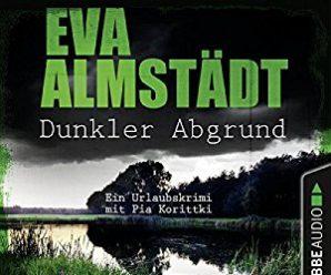 Dunkler Abgrund Ein Urlaubskrimi mit Pia Korittki