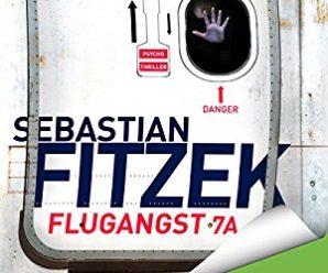 Flugangst 7A