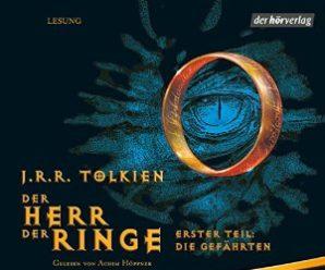 Der Herr Der Ringe 1 Stream