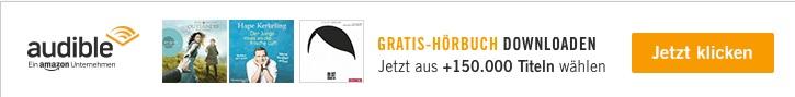 Hörbuch Stream Online
